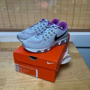 NEW Nike Air Max Tailwind Women's Running Shoes